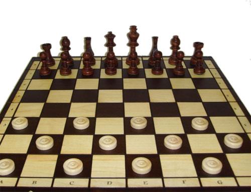 Картинки по запросу шашки и шахматы
