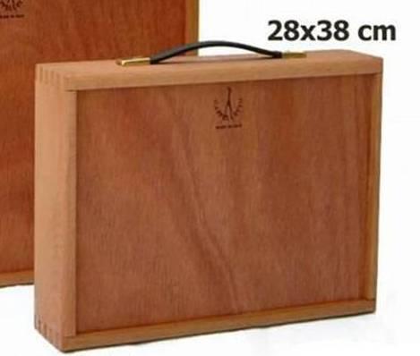 Содержит делители и палитру.Размер 28 х 38 см.Вес 1,4кг